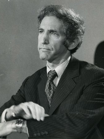 Pentagon Papers released, 40 years later