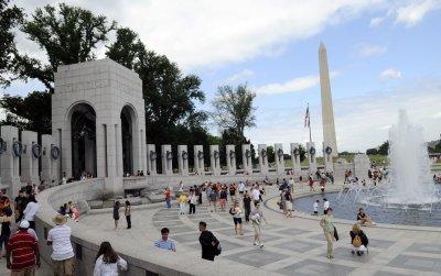 Highly decorated U.S. WWII hero dies