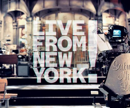 'Saturday Night Live' documentary to open Tribeca Film Festival