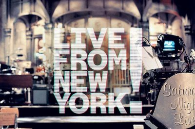 'Saturday Night Live' documentary to open Tribeca Film Festival