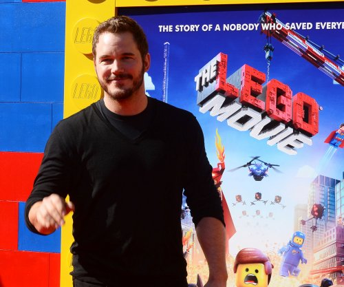 Rob Schrab to direct 'LEGO Movie' sequel