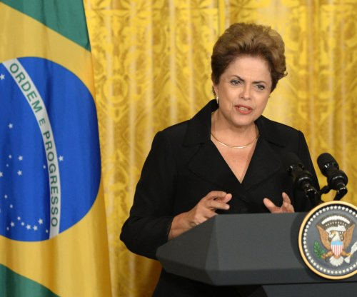 Impeachment process begins against Brazil President Dilma Rousseff