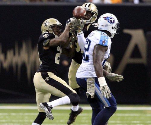 Tennessee Titans TE Delanie Walker stung by Pro Bowl snub