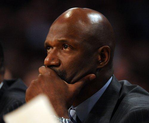 Portland hires Terry Porter as head coach