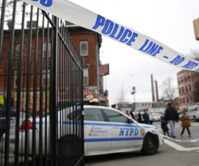 Drug convict's probation sentence from N.Y. judge shows concern for felons' rehabilitation