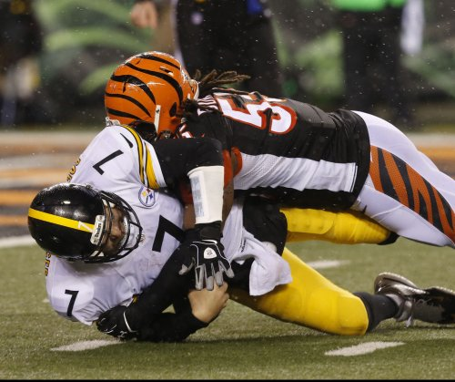 Pittsburgh Steelers vs. Cincinnati Bengals prediction: Who will win and why
