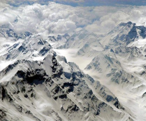 At least 14 killed by avalanche in Pakistan