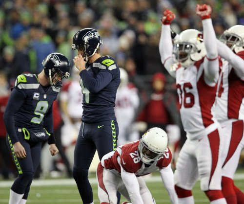 Former Seattle Seahawks kicker Steven Hauschka excelling with Buffalo Bills