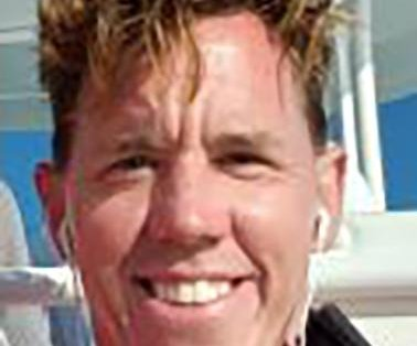Body, motorcycle found 456 feet below Grand Canyon rim