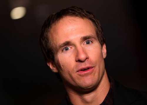Arbitrator rules in favor of Brees