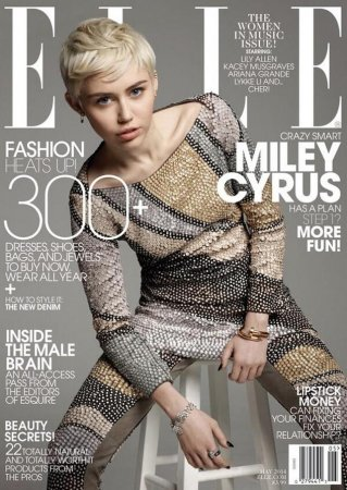 Miley Cyrus talks being free of Liam Hemsworth and Disney