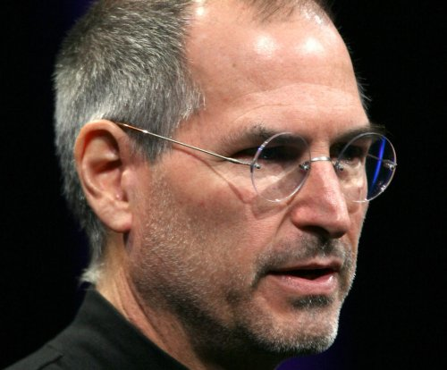 Steve Jobs refused to accept liver from Tim Cook