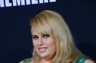 Rebel Wilson responds to tabloids claiming she lied about her age