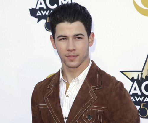 Nick Jonas to replace Iggy Azalea as Pittsburgh Pride headlining artist