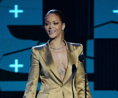 Rihanna named the most successful singles artist in history