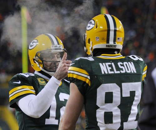 Green Bay Packers hit camp, WR Jordy Nelson hits PUP list