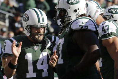 New York Jets rally past winless Cleveland Browns