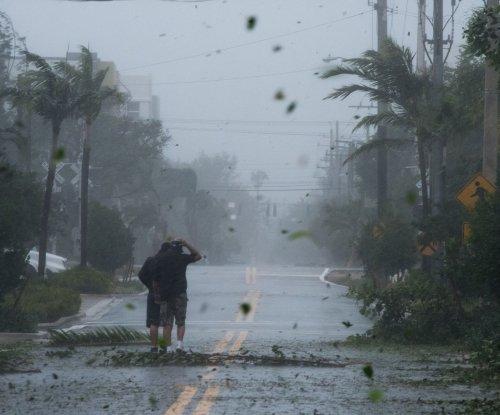 Oil demand pressures mount after U.S. hurricanes