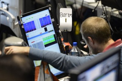 Oil prices slip on signs of higher U.S. supplies