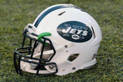 Jets release K Santos