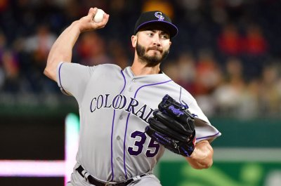 Rockies going full throttle vs. Phillies to bolster playoff hopes