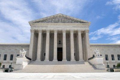 U.S. Supreme Court rules Texas death row inmate had an ineffective lawyer