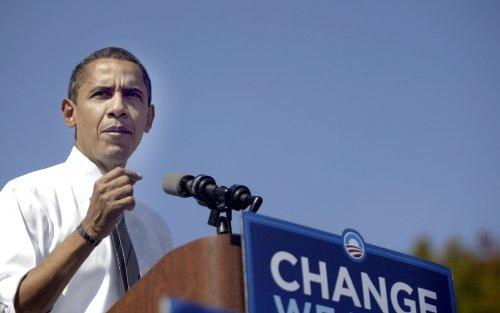 GOP: Obama is terrorist's 'best friend'