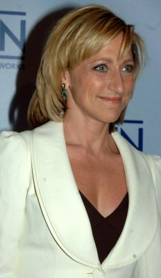 Edie Falco to star in comedy series