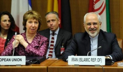 Iranian nuclear negotiations underway as July 20 deadline looms