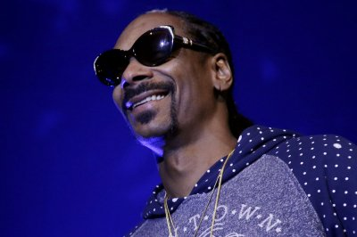 Snoop Dogg, Ludacris, Martha Stewart to roast Justin Bieber