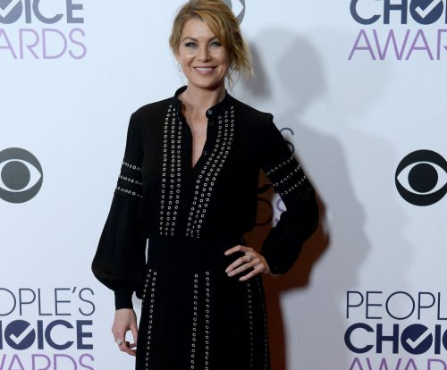 Ellen Pompeo to remain on 'Grey's Anatomy,' signs new deal