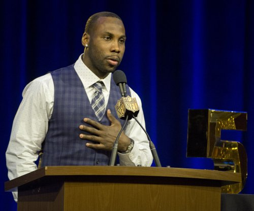 "Anquan Boldin: New Orleans Saints making ""strongest push"" for free agent"