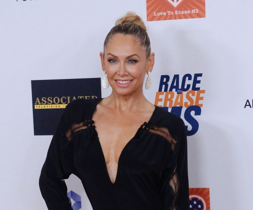Kym Johnson will fill in for Erin Andrews on 'Dancing with the Stars'