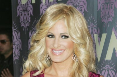 Report: Kim Zolciak to return to 'Real Housewives of Atlanta'