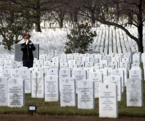 19-year-old U.S. soldier killed in Afghanistan