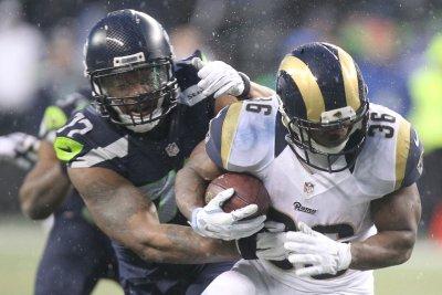 NFL won't investigate incident involving Seattle Seahawks' Michael Bennett