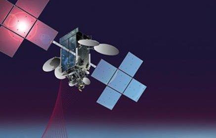 Watch live: SpaceX to launch Qatari communications satellite