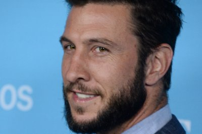 Pablo Schreiber to play Master Chief in Showtime's 'Halo'