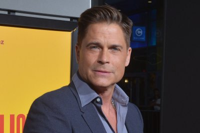 Rob Lowe to star in '9-1-1-' spinoff series 'Lone Star'