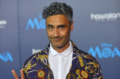 Taika Waititi to direct Marvel's 'Thor 4'
