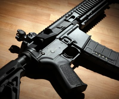 Colt halts production of AR-15, citing 'adequate supply' for consumers
