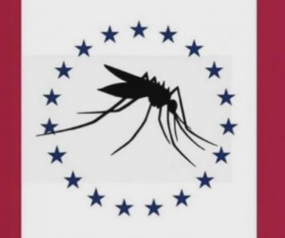 'Mosquito Flag' out of the running for Mississippi's new state flag
