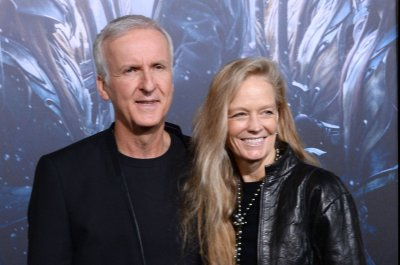 James Cameron: 'Avatar' sequels take viewers into 'whole new areas'