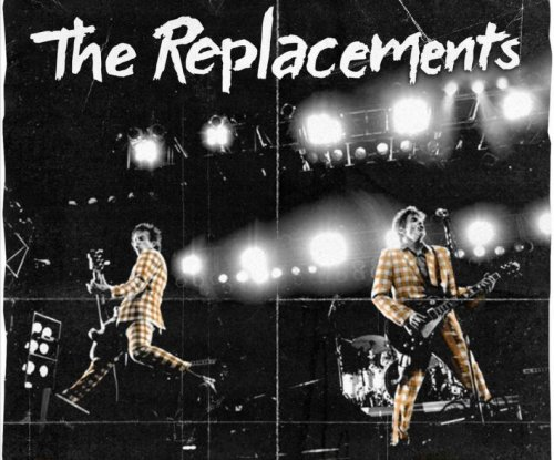 The Replacements to reunite for 30-day 'Back By Unpopular Demand' tour