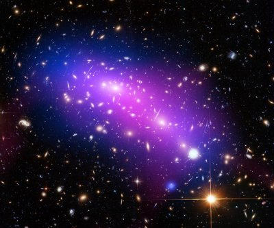 Cosmic overcrowding constrains star formation, even in the early universe
