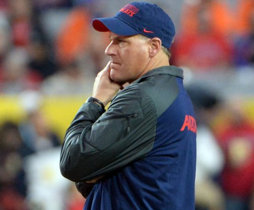 Arizona Wildcats football: Most important player, breakout star, newcomers to watch