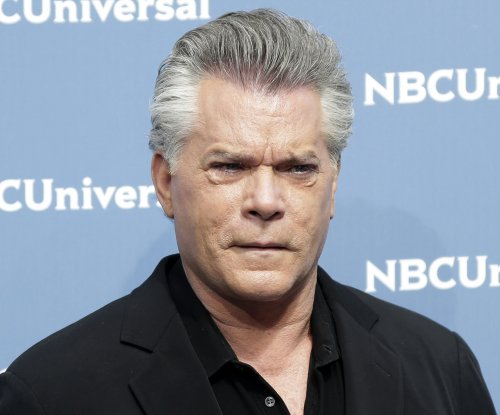 Ray Liotta is the latest star plucked for a Kentucky Fried Chicken campaign
