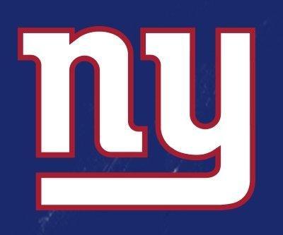 New York Giants promote Jon Halapio from practice squad