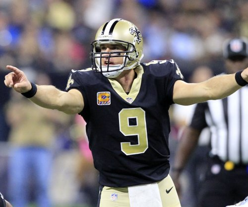 New Orleans Saints beat Green Bay Packers for fourth straight win