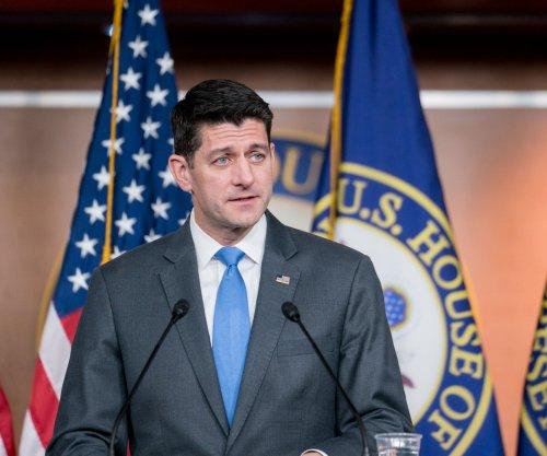 GOP leadership dodges bipartisan effort to force vote on DACA